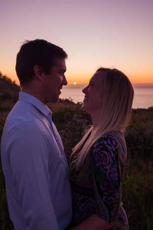 Matt & Lientjie 1-29.JPG