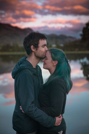 Elliott Pre Wed Shoot By BRIGFORD-14.JPG