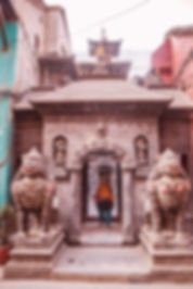 Nepal   - By BrigFord -25.jpg