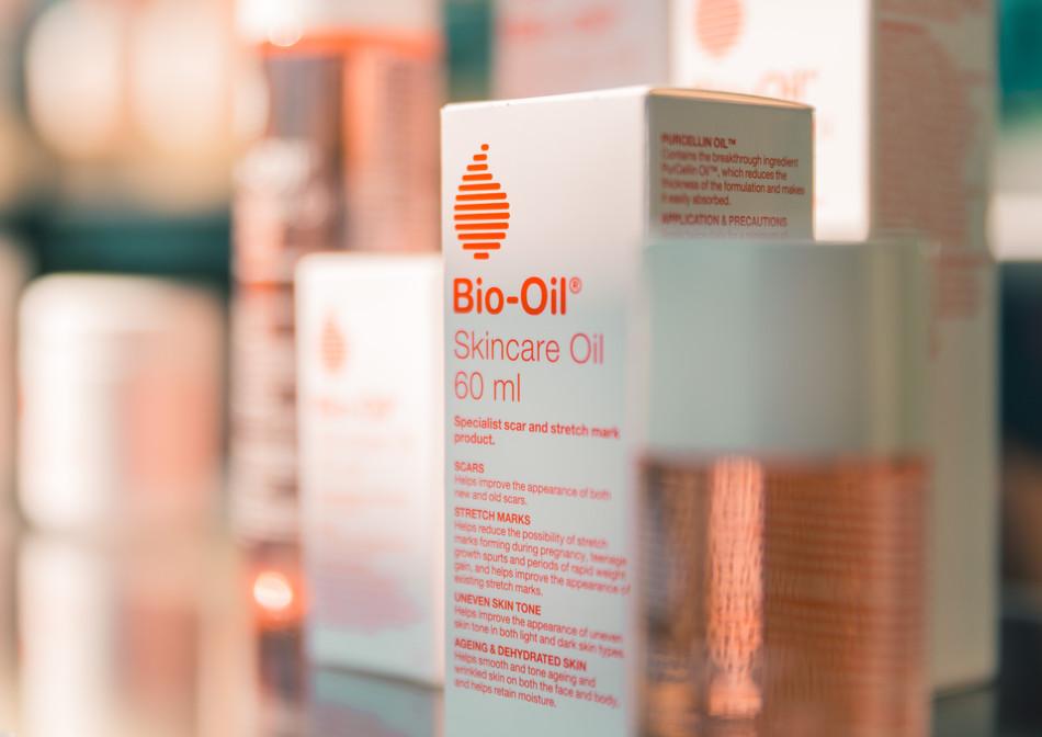BIO OIL 1 - Okuhle Media By Brigford-13.