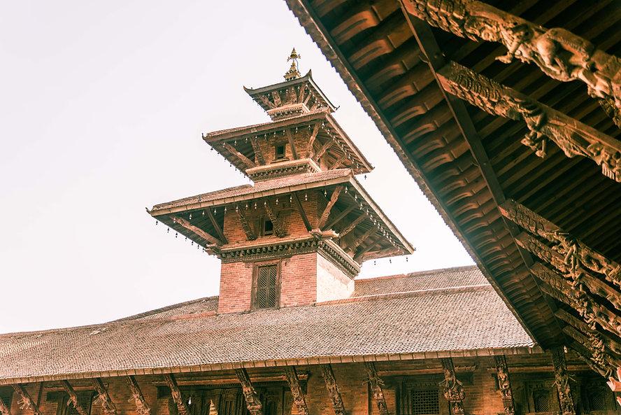 Nepal   - By BrigFord -11.jpg
