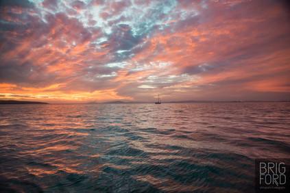 R.C.Y.C. Mykonos Offshore Race By BrigFord-339.JPG