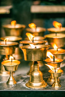 Nepal   - By BrigFord -22.jpg