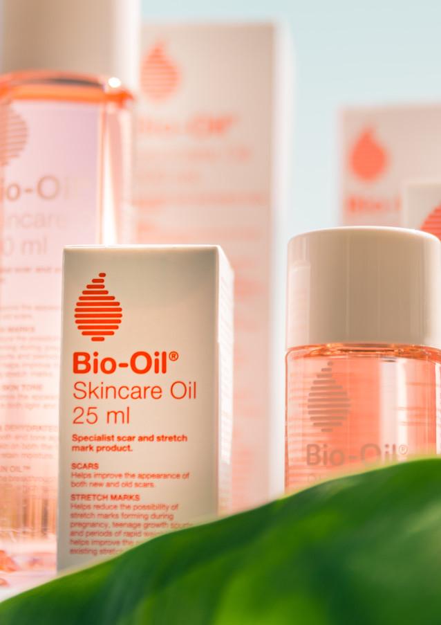 BIO OIL 1 - Okuhle Media By Brigford-21.