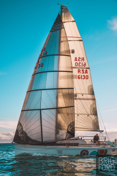 Robben Island Race 2021 By BrigFord_-131.JPG