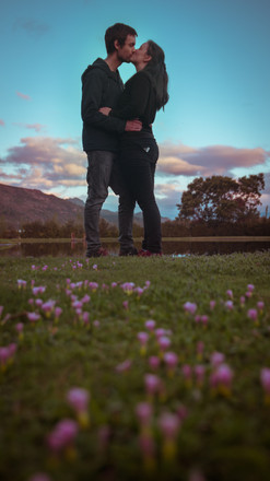 Elliott Pre Wed Shoot By BRIGFORD-9.JPG