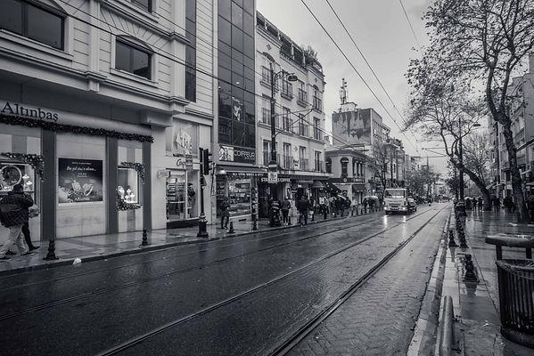 TURKEY -19.jpg
