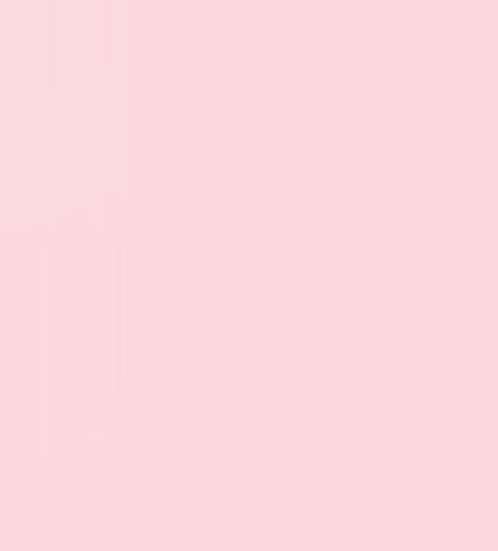 Screen Shot 2020-02-03 at 1.32.50 PM.png