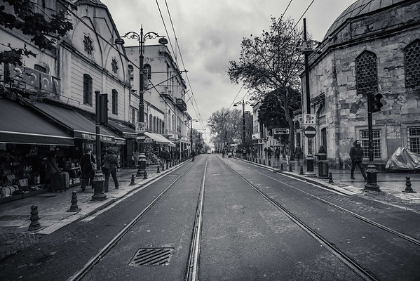 TURKEY -25.jpg