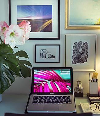 How to spot a GOOD freelancer