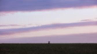 ETRADE EDIT - BRIGFORD-186.jpg