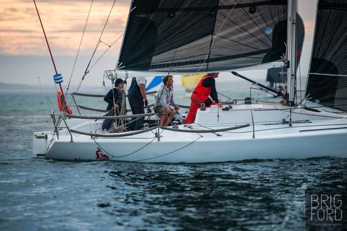 R.C.Y.C. Mykonos Offshore Race By BrigFord-265.JPG