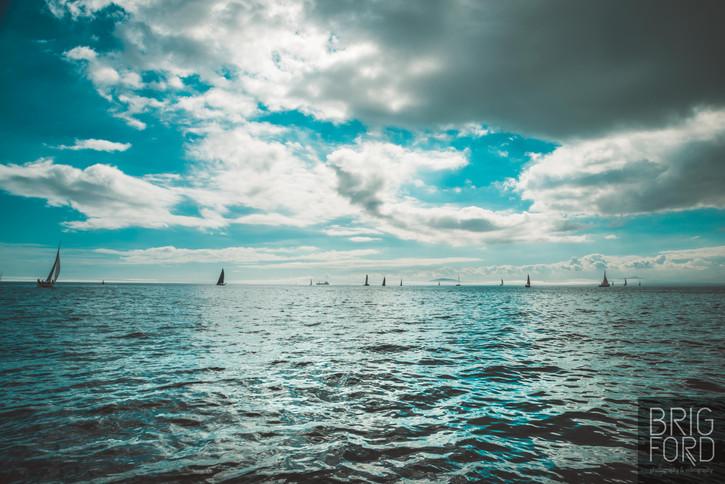 Robben Island Race 2021 By BrigFord_-20.JPG