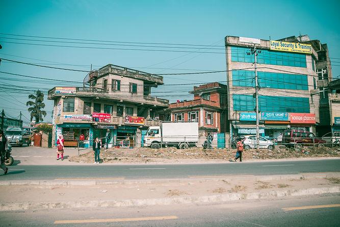 Nepal   - By BrigFord -36.jpg