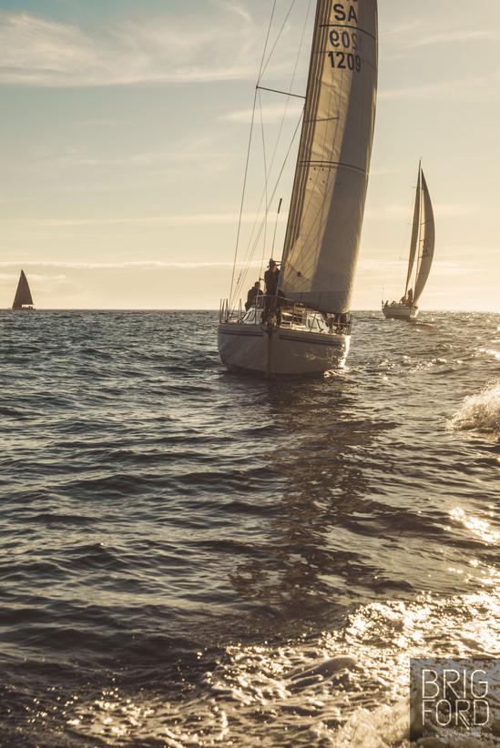 Robben Island Race 2021 By BrigFord_-128.JPG