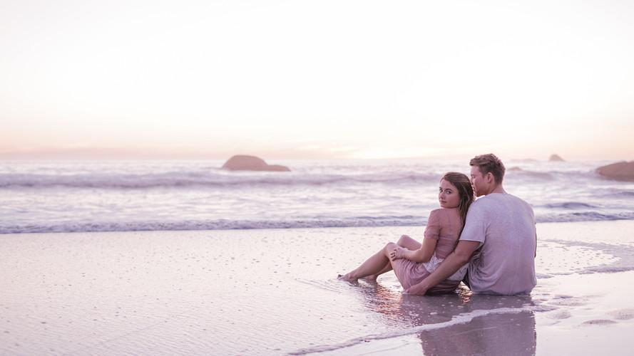 M&T Engagement-18.jpg
