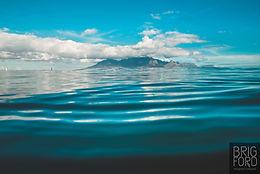 Robben Island Race 2021 By BrigFord_-62.