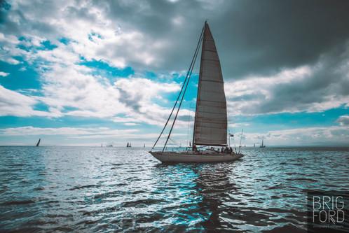 Robben Island Race 2021 By BrigFord_-21.JPG