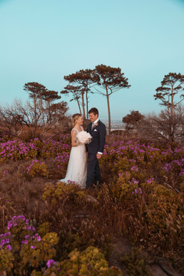 M & L Wed Shoot-102.JPG