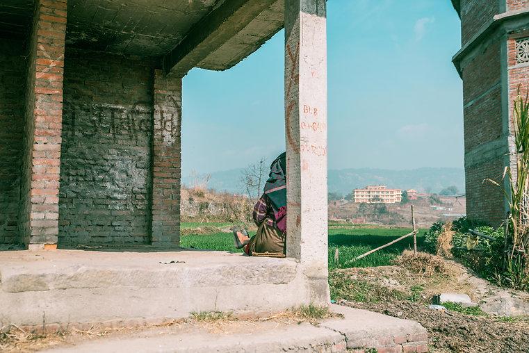 Nepal   - By BrigFord -39.jpg
