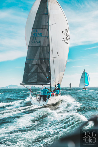 R.C.Y.C. Mykonos Offshore Race By BrigFord-45.JPG
