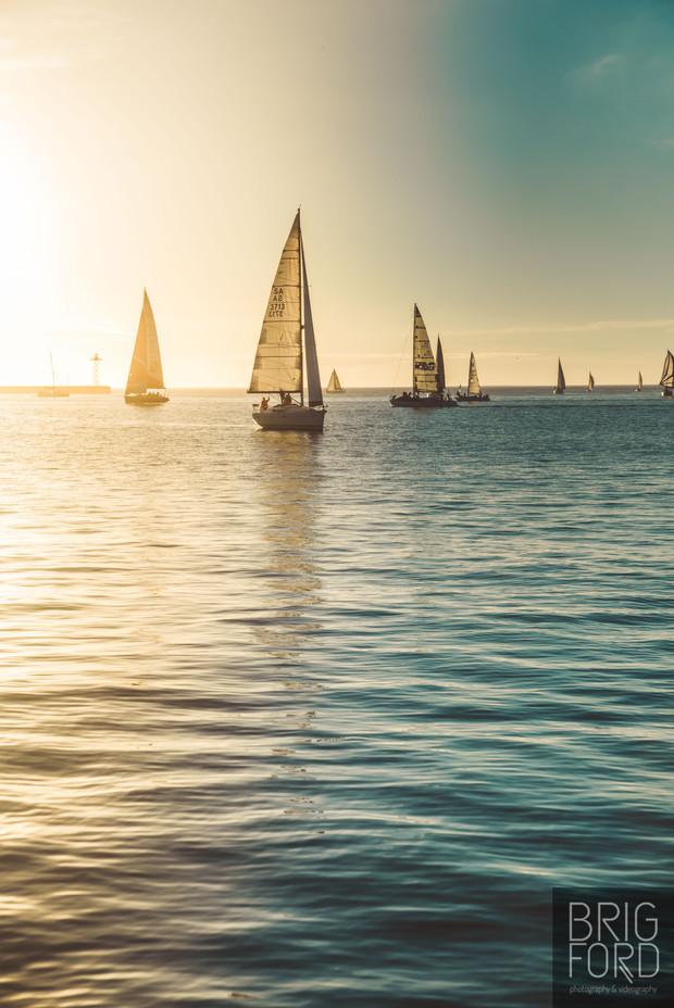 Robben Island Race 2021 By BrigFord_-164.JPG