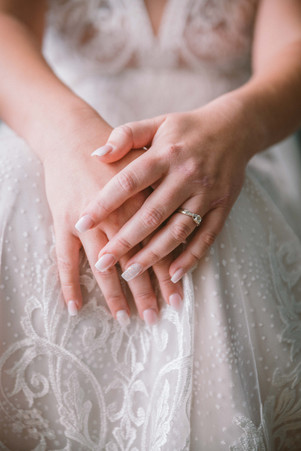 M & L Wed BE4 Hand-71.JPG