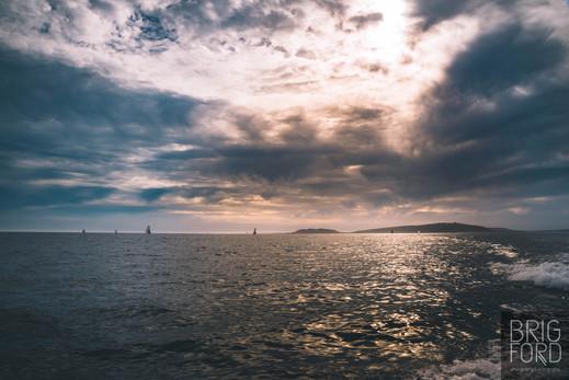 R.C.Y.C. Mykonos Offshore Race By BrigFord-219.JPG