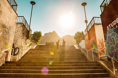 UCT ICONIC By BrigFord-1.JPG