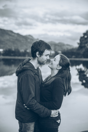 Elliott Pre Wed Shoot By BRIGFORD-13.JPG