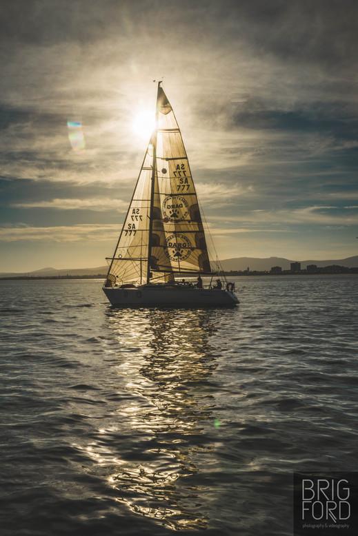 R.C.Y.C. Mykonos Offshore Race By BrigFord-27.JPG