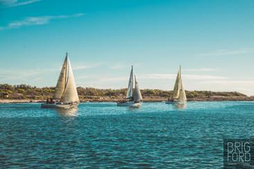 Robben Island Race 2021 By BrigFord_-66.JPG