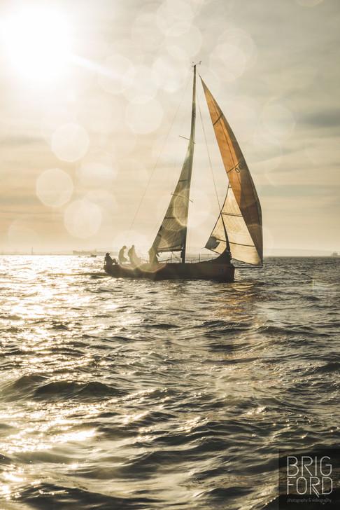 R.C.Y.C. Mykonos Offshore Race By BrigFord-68.JPG