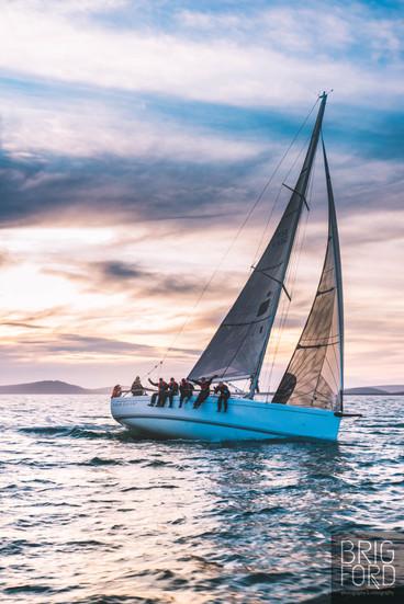 R.C.Y.C. Mykonos Offshore Race By BrigFord-105.JPG