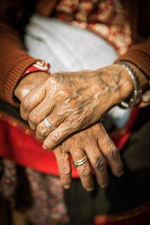 Nepal   - By BrigFord -60.jpg