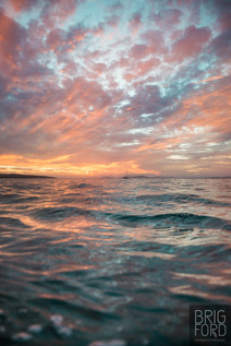 R.C.Y.C. Mykonos Offshore Race By BrigFord-336.JPG