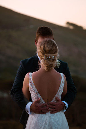 M & L Wed Shoot-67.JPG