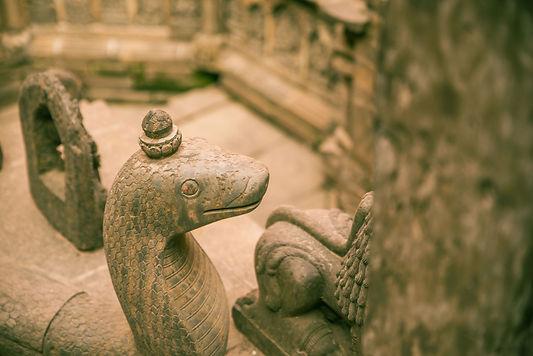Nepal   - By BrigFord -17.jpg
