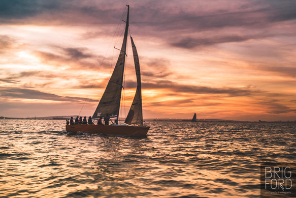 R.C.Y.C. Mykonos Offshore Race By BrigFord-112.JPG