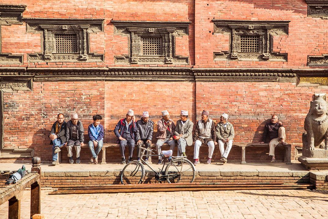 Nepal   - By BrigFord -6.jpg