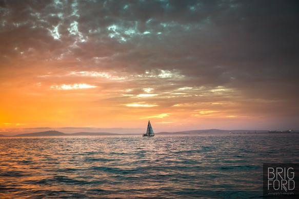 R.C.Y.C. Mykonos Offshore Race By BrigFord-330.JPG