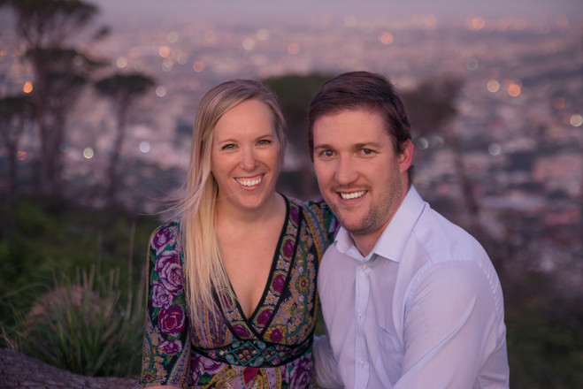 Matt & Lientjie 1-31.JPG