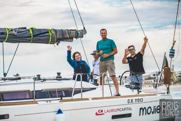 R.C.Y.C. Mykonos Offshore Race By BrigFord-310.JPG