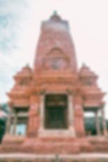 Nepal   - By BrigFord -51.jpg