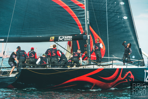 R.C.Y.C. Mykonos Offshore Race By BrigFord-193.JPG
