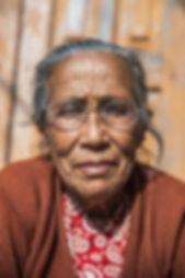 Nepal   - By BrigFord -59.jpg