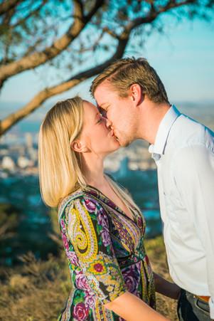 Matt & Lientjie 1-17.JPG