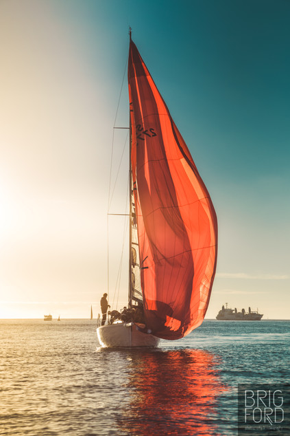 Robben Island Race 2021 By BrigFord_-160.JPG