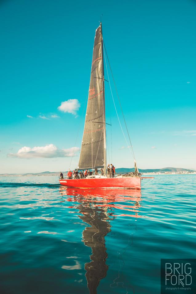 Robben Island Race 2021 By BrigFord_-147.JPG
