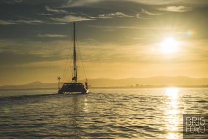R.C.Y.C. Mykonos Offshore Race By BrigFord-9.JPG